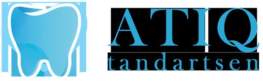 Tandarts Zwolle